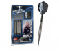 TARGET Phil Taylor Power Silverlight