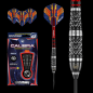 Preview: WINMAU Calibra 90% - Steeldarts