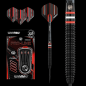 Preview: WINMAU Pro-Line 90% - Steeldarts