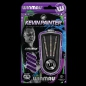 Mobile Preview: WINMAU Kevin Painter 90% - Steeldarts