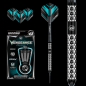 Preview: WINMAU Vengeance 90% - Softdarts