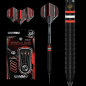 Preview: WINMAU Pro-Line 90% - Softdarts