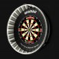 Preview: Winmau Plasma Dartboard Light