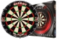 Preview: Winmau Blade 5 Dartboard