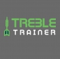 Mobile Preview: TREBLE TRAINER