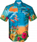 Mobile Preview: Wayne Mardle - Hawaii 501