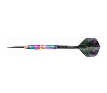 WINMAU Whitlock Steeldarts 90% Urban Grip