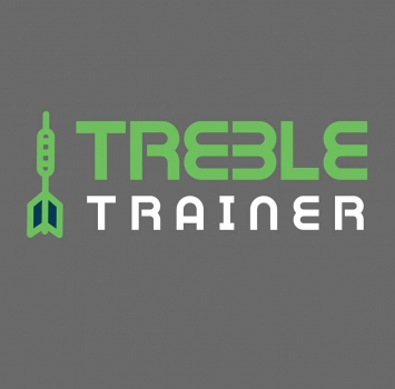 TREBLE TRAINER