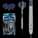 "WINMAU Boris ""The Viking"" Koltsov 90% - Steeldarts"