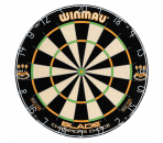Winmau Blade 5 Champion Choice Dual Core