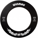 Winmau Dartboard Surround Xtreme